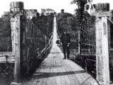 1908 Bridge