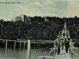 1910 Bridge