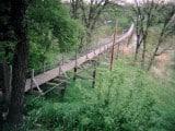 1980s Bridge