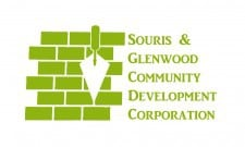 SGCDC-Logo