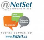 NetSet Communications