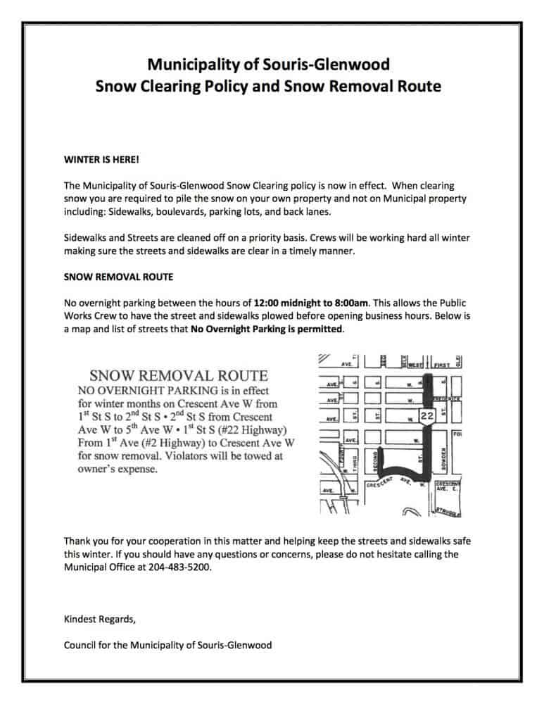 2016-snow-clearing-and-removal-route