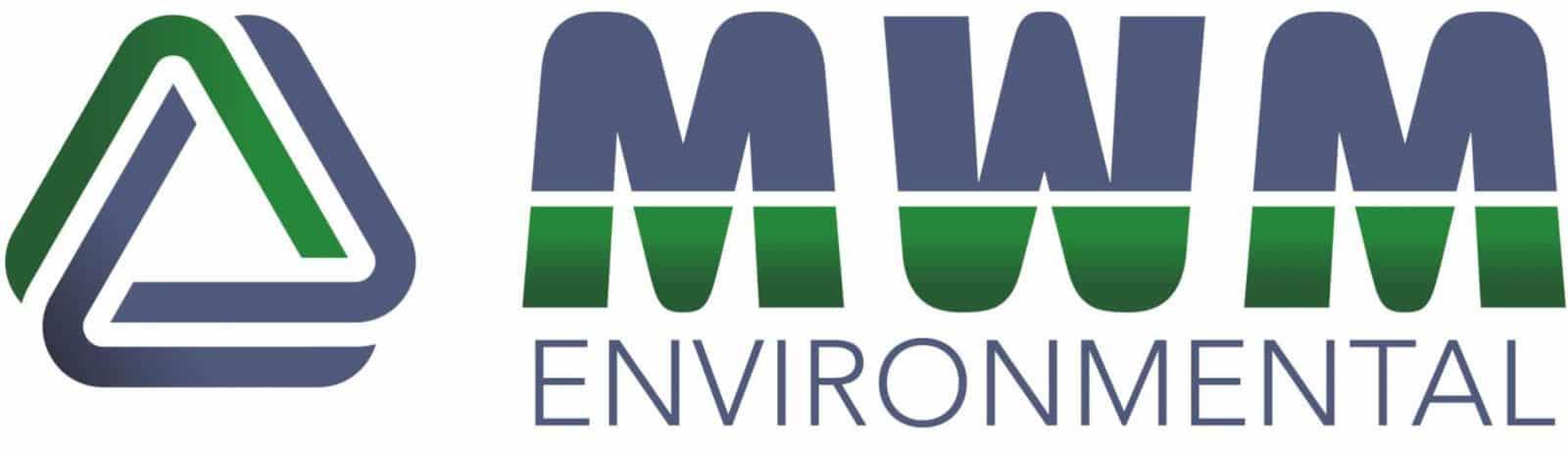 Municipal Waste Management
