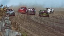 PASCAR Test & Tune @ Souris Glenwood Stock Car Track | Souris | Manitoba | Canada