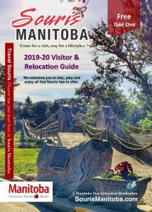 2019 Visitor & Relocation Guide