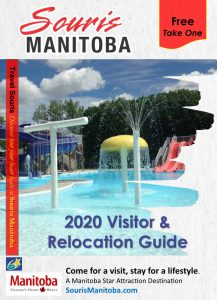 2020 Visitor & Relocation Guide