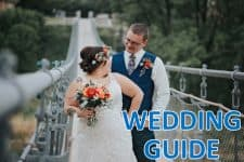 Wedding Guide in Souris, Manitoba
