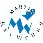 Martin Key Werks